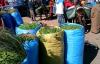 """فيديو: """"الجلبان"""" يتربع على عرش المنتجات الفلاحية بإقليم الحسيمة"""