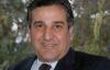 عبد الحميد جماهري يكتب : الخطابي بطل وليس فزاعة!