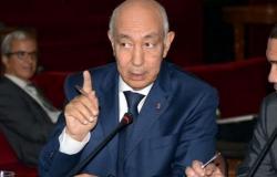 قضاة مجلس الحسابات يطرقون ابواب جماعات ترابية باقليم الحسيمة