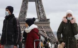 فرنسا تمدد حالة الطوارئ الصحية حتى 24 يوليو