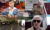 روبورتاج : رحلة مع الجالية على متن باخرة سات - الناظور
