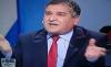 جماهري عن حراك الريف : الوساطة كسياسة... في غياب السياسة!!