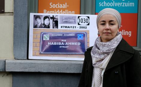 بلجيكا: في ذكرى مقتل زوجين ريفيين على يد متطرف .. دعوات لحفظ الذاكرة