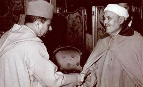"""هل يخشى المغرب نقل رفات """"الأمير الخطابي"""" إلى منطقة الريف؟"""