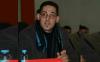 كريم امغار المعتقل بسجن عكاشة يدخل في اضراب عن الطعام والماء والسكر