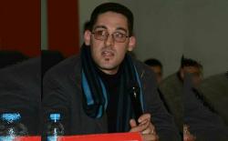 هذا ما قالته ادارة سجن طنجة حول اضراب معتقل الحراك كريم امغار