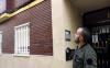 مغربي يتحول الى بطل في اسبانيا بعد تسلقه لمبنى لانقاذ سيدة (فيديو)