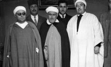 رأي : دور الاشتراكيين المغاربة في حفظ مذكرات محمد بن عبد الكريم الخطابي