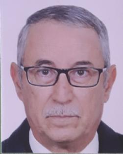 استقلالية المؤسسات التعليمية وتوصيات البنك الدولي: نحو تطوير جودة التربية بالمغرب