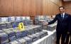 """الحكم في قضية """"2.5 طن من الكوكايين"""" التي توبع فيها بارون من الحسيمة"""