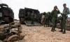 نظام الخدمة العسكرية الاجبارية يعود من جديد بالمغرب