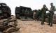 الحكومة تحدد كيفية تطبيق قانون الخدمة العسكرية
