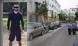 اسبانيا.. اعتقال بطل مغربي في الكيك بوكسينغ يقود منظمة اجرامية (فيديو)