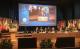 مؤتمر حظر الاسلحة الكيماوية يثير من جديد قضية الغازات السامة بالريف