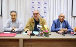 القضاء ينتصر لخصوم بنشماش داخل حزب الاصالة والمعاصرة