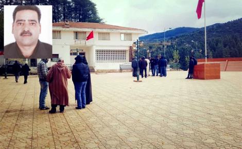الاستقلال يتهم مجلس جماعة كتامة بالتضييق على الساكنة