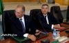 بالصور .. تفاصيل لقاء الوفد الوزاري مع المنتخبين والمجتمع المدني بالحسيمة
