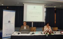 اللجنة الجهوية لحقوق الإنسان بجهة الشمال تعقد اجتماعها العادي الثاني