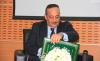 العثماني يفوض محمد لعرج للاشراف على وزارة التعليم والتكوين المهني