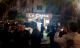 """صاحب مقهى مراكش ملقب بـ """"أموطور"""" وينتمي لمافيا مغربية في هولندا"""