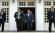 برلمانيون : مافيا العقار سطت على 200 ألف هكتار من اراضي الدولة