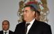"""وزير الداخلية يكشف بالأرقام تقدم مشاريع """"الحسيمة منارة المتوسط"""""""