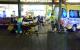 هولندا.. إصابة عدد من الأشخاص بعملية طعن في دين هاخ