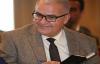 المريزق: حزب الاستقلال هو الذي عمّم تهمة الخيانة على الريف