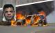 فرار هوليودي لمغربي من سجن لييج ببلجيكا  (فيديو)
