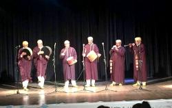"""الحسيمة تحتضن النسخة الثانية من مهرجان """"الغيطة"""""""