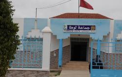 الحسيمة.. انتخاب رؤساء جماعات زرقت وزاوية سيدي عبد القادر ولوطا