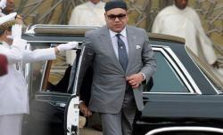 مؤشرات على خطاب ملكي من الحسيمة وعفو على معتقلين من الحراك