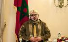العفو الملكي بمناسبة عيد الفطر يشمل معتقلين حراكيين
