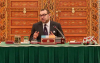 الملك محمد السادس يترأس مجلسا وزاريا ويتخذ مجموعة من القرارات