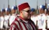 الملك محمد السادس يعفو عن 450 شخصا بينهم 22 محكوما بالارهاب