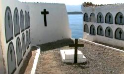 قرار نقل مقابر جزيرتي النكور وبادس يثير توجس اليمين الاسباني