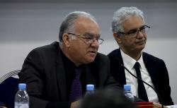 الحسيمة.. حزب علال الفاسي يفوز في الانتخابات الجزئية بجماعة امرابطن