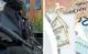اختفاء ملياردير من الناظور يورط مافيا تبييض أموال