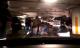 الشيلي : اعتقال عضو في مافيا مغربية بهولندا متورط في قطع راس شاب مغربي-فيديو