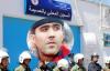 الحسيمة.. النيابة العامة تتابع مكوح في حالة اعتقال وتودعه السجن المحلي