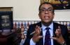 نقل المهداوي من الحسيمة الى الدار البيضاء للتحقيق معه في قضية اسلحة نارية