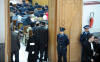 استئنافية الحسيمة ترفع عقوبات حبسية لمعتقلين حراكيين