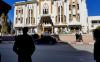 ابتدائية الحسيمة تأجل محاكمة ناصر لاري الى يوم الخميس المقبل