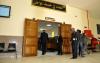الحيسمة.. ادانة 5 متهمين بالتجمهر المسلح والتحريض ضد الوحدة الوطنية