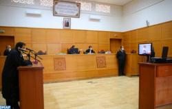 الحسيمة.. 6 اشهر حبسا و6 ملايين غرامة لمتهم بالتشهير على مواقع التواصل الاجتماعي