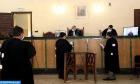 استئنافية الحسيمة تواصل محاكمة رئيس بني بوعياش من اجل النصب والتزوير