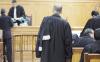 """الرفع من العقوبة الصادرة في حق المتهم بـ""""شرملة """" وجه شرطي بامزورن"""