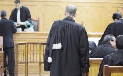 تهمة محاولة القتل العمد تلاحق ناشط حراكي من امزورن