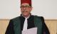 حركة تنقيلات للقضاة تشمل وكيل الملك والوكيل العام بالحسيمة