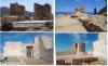 """الترميم يعيد """"الروح"""" الى المأثر التاريخية باقليم الحسيمة (صور)"""